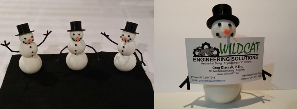 Snowmen-2